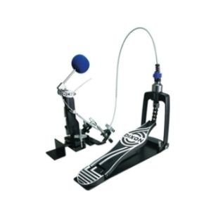 Pedal para cajón Dixon PP-9290CP